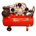 Компрессор Moller AC 500/150 220В 2200 Вт