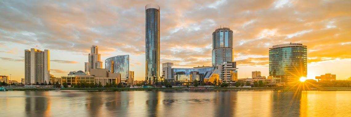 ХОППЕР-КОВШ.РФ официальное представительство в Екатеринбурге